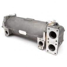 Радиатор масляный (охладитель) / OIL COOLER АРТ: 582/136