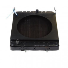 Радиатор / RADIATOR АРТ: 2485B221