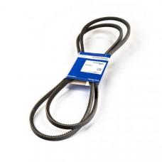 Ремень вентилятора, комплект из 2-х шт / BELT,FAN АРТ: 2614B660