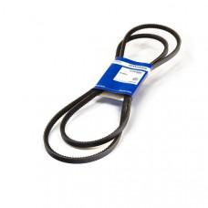 Ремень вентилятора, комплект из 2-х шт / BELT FAN АРТ: 2614B955