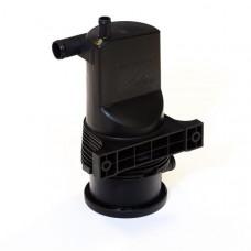 Сапун системы вентиляции картера / BREATHER АРТ: 2652A012