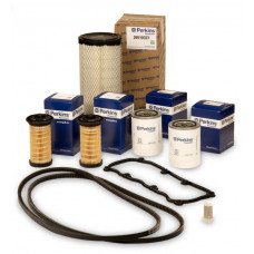 Сервис-комплект запчастей / Service kits АРТ: T402379