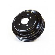 Шкив привода вентилятора / FAN DRIVE PULLEY АРТ: 3115C113