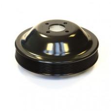 Шкив привода вентилятора / FAN DRIVE PULLEY АРТ: 3115Y011
