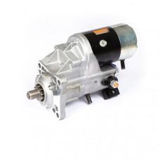 Стартер / STARTER MOTOR АРТ: MP10237