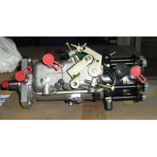 ТНВД / Fuel pump АРТ: 2643D605