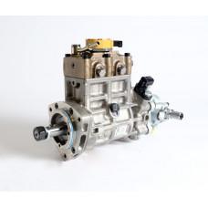Топливный насос высокого давления, б/ELECTRIC GOVERNOR KIT / INJECTION PUMP АРТ: 2644H031