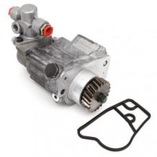 Топливный насос высокого давления / EXCH HP PUMP АРТ: 1842722C91