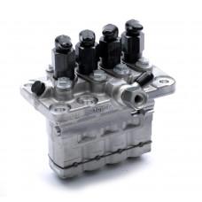Топливный насос высокого давления / FUEL INJ. PUMP АРТ: 131010031