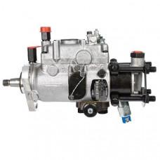Топливный насос высокого давления / FUEL INJ. PUMP АРТ: 2643C647