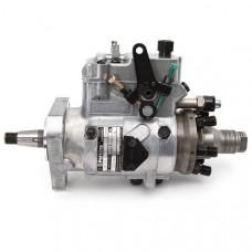 Топливный насос высокого давления / FUEL INJ. PUMP АРТ: 2643U609