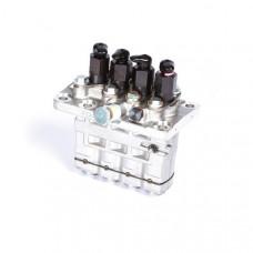 Топливный насос высокого давления / FUEL INJ. PUMP АРТ: 2644D054