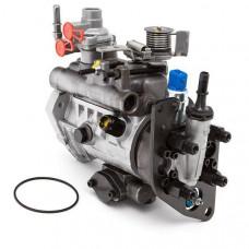 Топливный насос высокого давления / FUEL INJ. PUMP АРТ: 44C342/22R