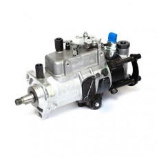 Топливный насос высокого давления / FUEL INJECTION PUMP АРТ: UFK3C725R