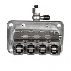 Топливный насос высокого давления / INJECTION PUMP АРТ: 131010080