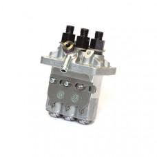 Топливный насос высокого давления / INJECTION PUMP АРТ: 131017951