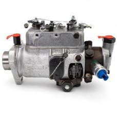 Топливный насос высокого давления / INJECTION PUMP АРТ: 2643C248