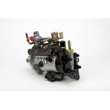Топливный насос высокого давления / INJECTION PUMP АРТ: 2644H013/20