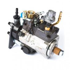 Топливный насос высокого давления / INJECTION PUMP АРТ: 2644H023/22