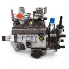 Топливный насос высокого давления / INJECTION PUMP АРТ: 2644H024/24