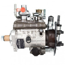 Топливный насос высокого давления / INJECTION PUMP АРТ: 2644H041/23