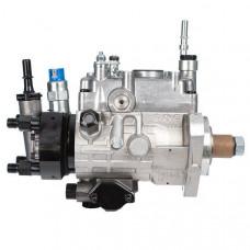 Топливный насос высокого давления / INJECTION PUMP АРТ: 2644H204