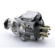 Топливный насос высокого давления / INJECTION PUMP АРТ: 2644N401