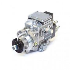 Топливный насос высокого давления / INJECTION PUMP АРТ: 2644P502