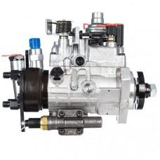 Топливный насос высокого давления / KIT, INJ.PUMP АРТ: UFK4C735