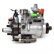 Топливный насос высокого давления / KIT, INJ.PUMP АРТ: UFK4F823