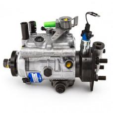 Топливный насос высокого давления / KIT, INJ.PUMP АРТ: UFK4G561