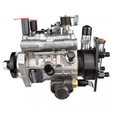 Топливный насос высокого давления / KIT, INJ.PUMP АРТ: UFK4G651