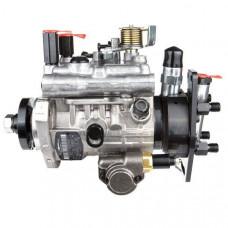Топливный насос высокого давления / KIT, INJ.PUMP АРТ: UFK4G831