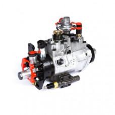Топливный насос высокого давления / KIT, INJ.PUMP АРТ: UFK4K622