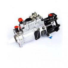 Топливный насос высокого давления / NJECTION PUMP АРТ: 2643D640