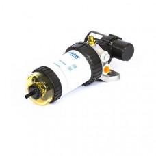 Топливоподкачивающий насос / LIFT PUMP АРТ: MP10325