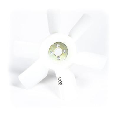 Вентилятор / FAN АРТ: 145306230