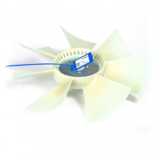 Крыльчатка вентилятора Perkins  / FAN АРТ: 2485C514