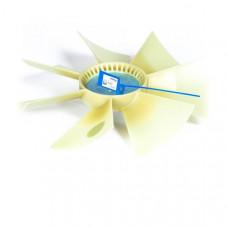 Вентилятор / FAN АРТ: 2485C520