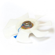 Вентилятор / FAN АРТ: MP10349