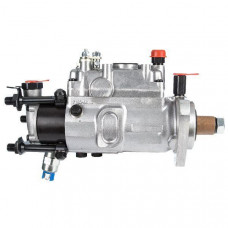 Топливный насос высокого давления / FUEL INJ. PUMP АРТ: 2643B319