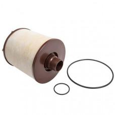 Фильтр картерных газов, элемент / KIT, ELEMENT АРТ: SEV122/2