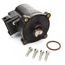 Регулятор оборотов двигателя / LC GOVERNOR АРТ: U5MK0669