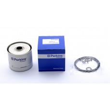 Фильтр топливный, элемент / ELEMENT FUEL АРТ: 26561117