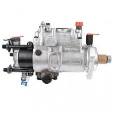 Топливный насос высокого давления / INJECTION PUMP АРТ: 2643B315