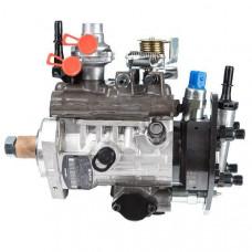 Топливный насос высокого давления / FUEL INJ. PUMP АРТ: 2644C311/22