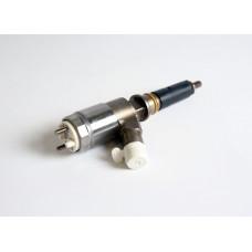 Форсунка топливная / ATOMISER АРТ: 2645A749